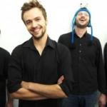 """FABIAN VON WEGEN """"Emotionale Zitrone"""" Debüt Album VÖ: 08.03.13"""