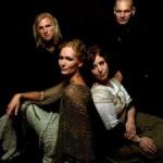 """""""Faun Acoustic"""" Tour 2010"""