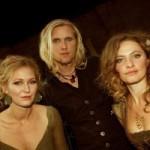 FAUN unterschreibt Vertrag bei Koch Universal Music