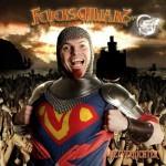 "Feuerschwanz – neues Album "" Metvernichter""  Release 18.09.09  (Deaf Shepherd / Indigo)"