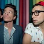 New Yorker Trio FUN. – Ende April kommen sie auf Deutschland-Tour!