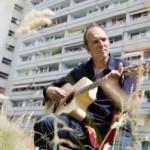 Funny van Dannen – Konzertbericht