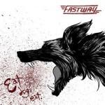 """FASTWAY – """"Eat Dog Eat"""" – Der Ex-Motörhead Gitarrist ist mit dem ersten Fastway Studioalbum seit 1990 zurück"""