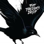 """Fat Freddy's Drop Album """"Blackbird"""" eine Woche vor Veröffentlichung im Stream auf ZEIT ONLINE!"""