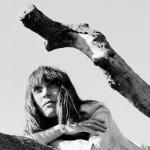 FEIST präsentiert im Herbst ihr neues Album METALS