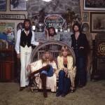 Fleetwood Mac – Im Oktober live in Deutschland