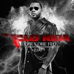 """Flo Rida """"Only 1 Flo"""" – VÖ: 10.12.2010"""