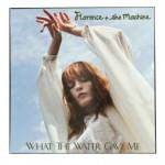 Florence + The Machine – die neue UK-Ikone kündigt zweites Album für Herbst an