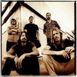 """Die Foo Fighters heute live bei """"TV Total"""" (23 Uhr)"""
