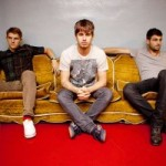 """Foster The People – Nächste Single ist """"Call It What You Want"""""""