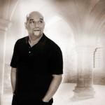 Freddy Sahin-Scholl –  Der Mann mit den zwei Stimmen