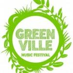 Greenville: Gitarre zu gewinnen & Neubestätigungen