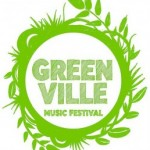Greenville Festival Update: Thees Uhlmann, Atari Teenage Riot, SAM! u.a.