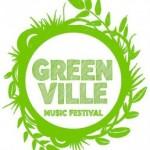 Greenville Festival Update: Thees Uhlmann, Atari Teenage Riot, SAM! u.a.