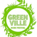 Greenville Festival Band Update: Icona Pop, Efterklang, Heisskalt  u.a.