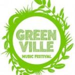 Greenville Festival: Warm-Up Show am 27.06.! Spielplan online!