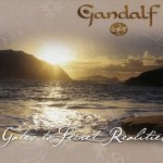 "Gandalf – ""Gates To Secret Realities"""
