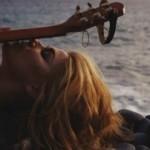 Melody Gardot engagiert sich für die Musiktherapie