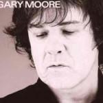 Gary Moore – Tod im Hotelzimmer