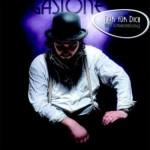 Gastone – Nur für dich