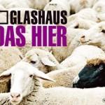 Glashaus – Biografie 2009