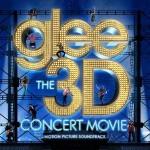 "Soundtrack zum ""Glee""-Kinofilm erscheint am 16. September"
