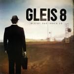 Gleis 8 – Debütalbum steigt in die Top Ten der Albumcharts ein
