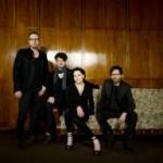"""Gleis 8 – """"Bleibt Das Immer So"""" – Album Snippet Trailer ist online!"""