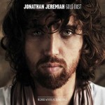 "Jonathan Jeremiah mit neuer Single ""Gold Dust"""