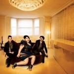 Gossip – am 02.09.09 bei Pro 7 TV Total – 23:15