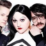 """Neues Gossip-Album """"A Joyful Noise"""" erscheint am 11. Mai"""