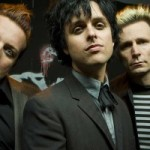 "Green Day – Headliner bei ""Rock am See"""