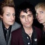 Green Day – Live-Comeback Ende März