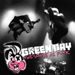 "GREEN DAY – Neues Live-Album ""Awesome As Fuck"" am 18.März!"