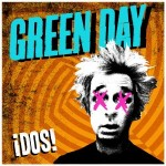 "Green Day – Song für Amy Winehouse auf ""¡Dos!"""