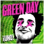 """Green Day – """"Verrückte Idee, die gut funktioniert"""""""