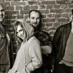 "Guano Apes – Comeback-Album ""Bel Air"" erscheint Anfang April"