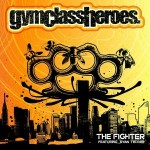 "Gym Class Heroes – Video ""The Fighter"": Making-Of"