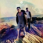 "Gypsy & The Cat-Single ""Time To Wander"" ist der neue Vodafone-Kampagnensong"
