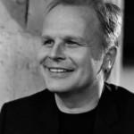 """Herbert Grönemeyer: Single und Album """"Schiffsverkehr"""" kurz vor dem Stapellauf"""