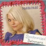 "HAFDIS HULD – ""Synchronised Swimmers"""