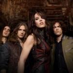 Halestorm – Neues Album erscheint im Frühjahr