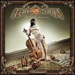Helloween – Unarmed: Best of 25th Anniversairy