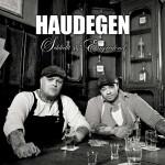 """HAUDEGEN entern mit ihrem Debüt-Doppelalbum """"Schlicht & Ergreifend"""" die Top 10!"""