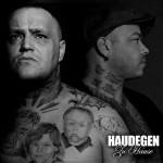 Haudegen – S.O.S.-Soforthilfe für Berliner Obdachlose!