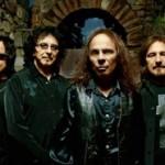 HEAVEN & HELL –  Zwei Deutschland Konzerte im Juni