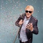 """Heino rockt die Charts – """"Mit freundlichen Grüßen"""" auf Platz 1 der deutschen Albumcharts"""