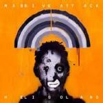 "Massive Attack – ""Heligoland"" VÖ: 05.02.2010"