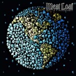 "Meat Loaf – ""Hell In A Handbasket"" – VÖ: 02.12.2011"