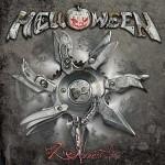 """Helloween – """"7 Sinners"""" – Review"""